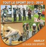 Guide-des-sports-2013-2014-Couverture