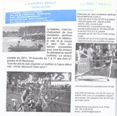 Guide-des sports Amilly