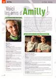 triathlete magazine 1
